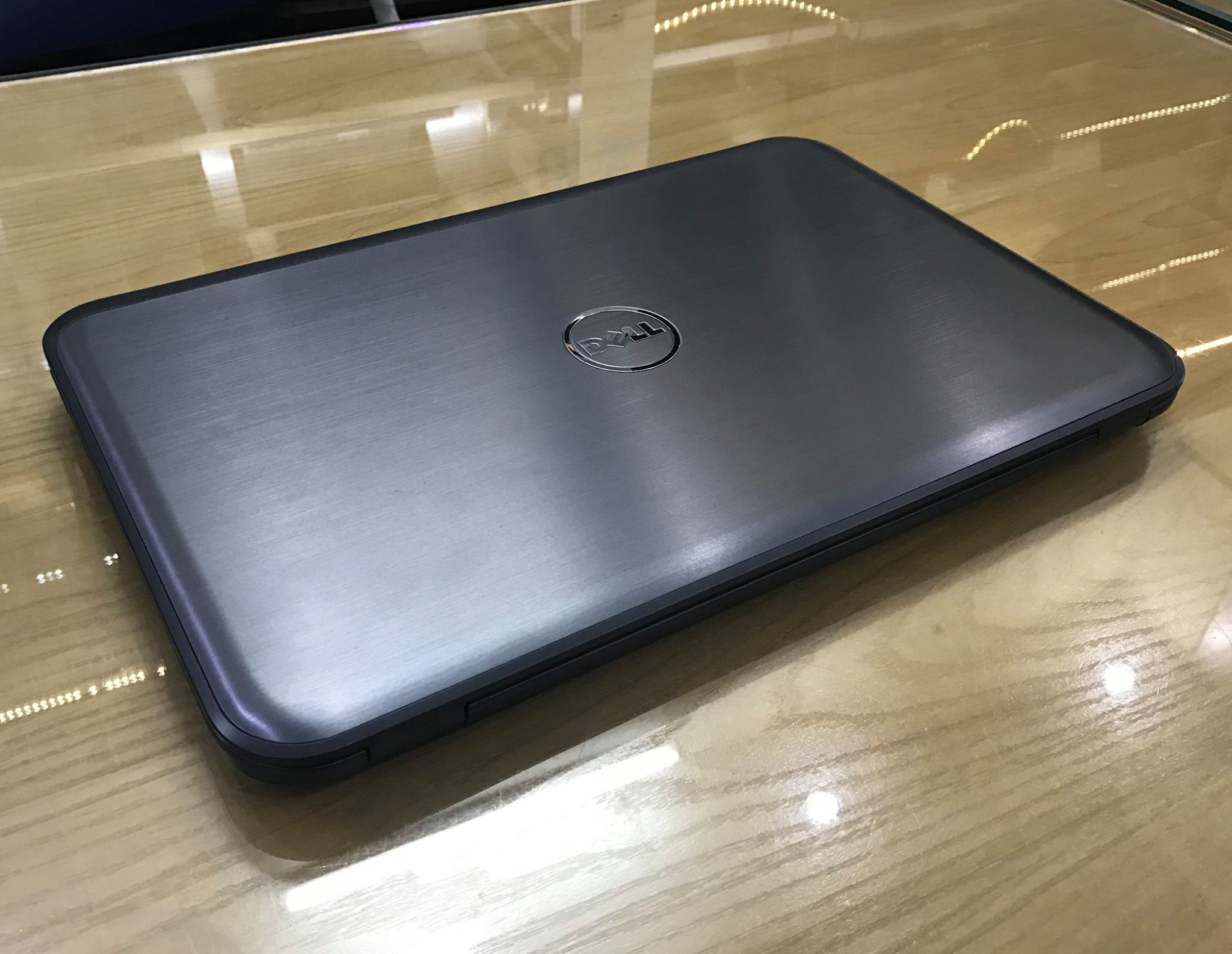 Laptop Dell Inspiron 15z 5523-5.jpg